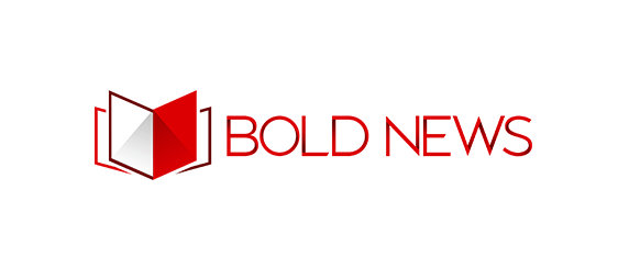 https://www.consolver.it/wp-content/uploads/2016/07/logo-bold-news.png
